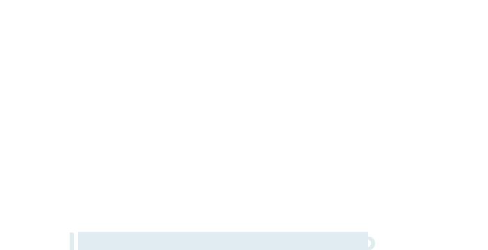 Studio Toia: Dentista Busto Arsizio