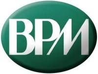 Convenzione BPM Toia Busto Arsizio