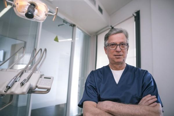 Alessandro Toia Dentista Busto Arsizio Varese