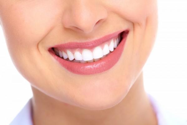 Dentista Busto Arsizio Varese